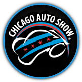 Discount Tickets To Chicago Auto Show Chicago On The Cheap - Discount auto show tickets